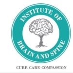 Institute of Brain & Spine - Lajpat Nagar | Lybrate.com