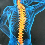 Neurortho Physiotherapy Clinic, Gurgaon
