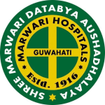 Marwari Hospital | Lybrate.com