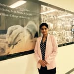 Preeti Sharma Interventional Cardiologist Dehradun | Lybrate.com