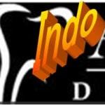 INDO AMERICAN DENTAL CARE ORTHODONTIC & IMPLANT CENTER | Lybrate.com
