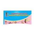 Sreeramaneni Sumanth Krishna Hospitals | Lybrate.com