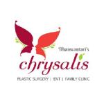 Chrysalis | Lybrate.com