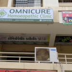Omnicure Homeopathic Clinic   Lybrate.com