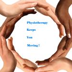 AROGYA PHYSIOTHERAPY AND REHABILITATION CLINIC | Lybrate.com