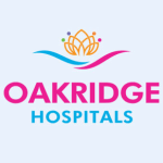 SIGMA (Oakridge) Hospitals   Lybrate.com