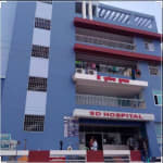 SD Hospital | Lybrate.com