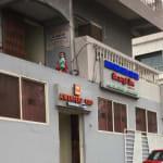 Max Skin Care Centre | Lybrate.com
