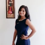 Priyanka's Diet Clinic | Lybrate.com