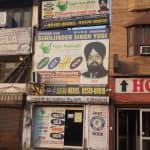Dr.Sukhjinder Singh YOGI   Lybrate.com