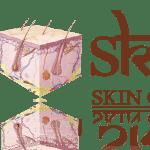 Ayur skin clinic, Delhi