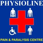 Dr Sanjay Bakhshi Physioline | Lybrate.com