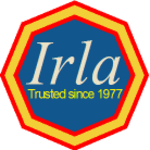 Irla Nursing Home | Lybrate.com