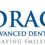 OraCare Advanced Dental Clinic   Lybrate.com