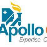 Apollo Clinic, Howrah