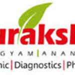 Suraksha Diagnostic Pvt Ltd, Howrah