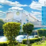 Artemis Hospital, Gurgaon