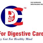 Centre For Digestive Care | Lybrate.com