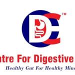 Dr. Atul Sharma-Centre for Digestive Care | Lybrate.com