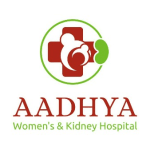 Aadhya Women's & Kidney Hospital, Ahmedabad