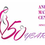 Anuradha Maternity Centre, Chennai