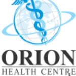 Orion Health Centre | Lybrate.com