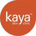 Kaya Skin Clinic | Lybrate.com
