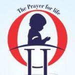 Orison Hospitals | Lybrate.com