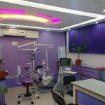 Dhanani Dentistry | Lybrate.com