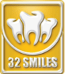 32 Smiles Multispeciality Dental Clinic - Main Branch | Lybrate.com