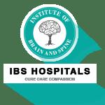 Vedantaa Hospital | Lybrate.com