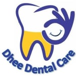 Dhee Dental Care | Lybrate.com