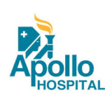 Apollo Hospital Chennai, Chennai