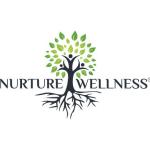 Nurture Wellness   Lybrate.com