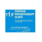 Chennai Physiotherapy Clinc | Lybrate.com