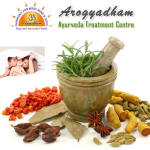 Arogyadham Clinic | Lybrate.com