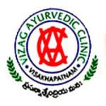 Vizag Ayurvedic Clinic, Visakhapatnam