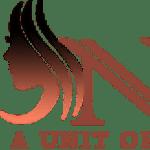 NRI Hair Transplant Centre | Lybrate.com