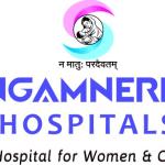 Sangamnerkar Hospitals | Lybrate.com