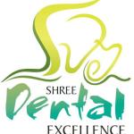CDiC vishal nagar/ pimple nilakh | Lybrate.com