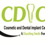 Cosmetic Dental Implant Center | Lybrate.com