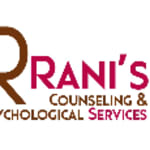 Rani's counseling and psychological services | Lybrate.com