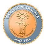 Karthik Netralaya Eye Hospital | Lybrate.com