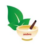 Arogya Ayurvedic Chikitsalya | Lybrate.com