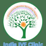 India IVF Clinic Noida | Lybrate.com