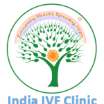 India IVF Clinic Gurgaon | Lybrate.com
