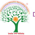 Fortis India IVF Clinic | Lybrate.com