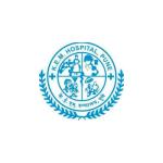KEM Hospital | Lybrate.com