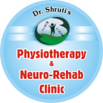 Dr Shruti's Physiotherapy And Neuro Rehab Clinic | Lybrate.com