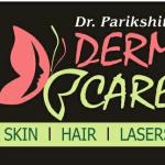 Derm Care | Lybrate.com